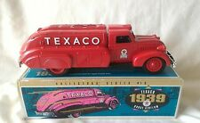 Texaco collector series 1939 dodge airflow diecast