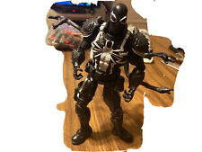 Marvel Legends Spider-Man Agent Venom Classic Action Figure Loose Walgreens