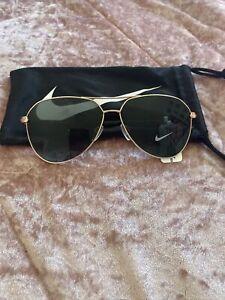 Womens Nike Polarized Sunglasses