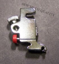 ADAPTER Ankle Elna 720 740 eXcellence 9600 e9500 Kenmore 385.19001890 385.190102