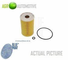 BLUE PRINT ENGINE OIL FILTER OE REPLACEMENT ADG02140