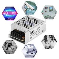 DC 5V 4A Regulated Switching Power Supply Transformer 100-240V 50/60HZIY