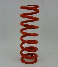 WP KTM Rear Shock Spring W/V 54-260