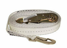 Heavy Duty Powersports/ Cargo/ Motorcycle Tie Down Straps FREE SHIPPING!!