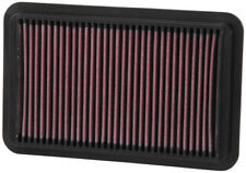 33-2676 K&N Replacement Air Filter MAZDA MX-6,626 (KN Panel Replacement Filter)