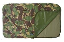 Aqua Products Camo Combi Mat / Carp Fishing Unhooking Mat