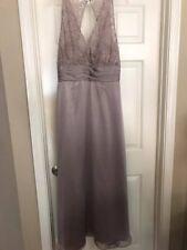 BELSOIE WOMEN'S BRIDESMAID DRESS SIZE 16