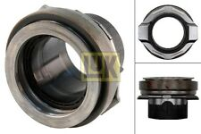 LUK Releaser Release Bearing 500003510  - BRAND NEW - GENUINE - 5 YEAR WARRANTY