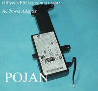 CM751-60045  CM751-60190 fit for HP Officejet Pro 8100 8600 Power Supply Adapter