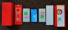OnePlus 7T - 128GB-Glacier Blu (Sbloccato) (Dual Sim)