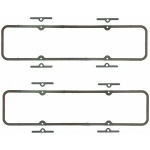 Engine Valve Cover Gasket Set Fel-Pro VS 12869 T
