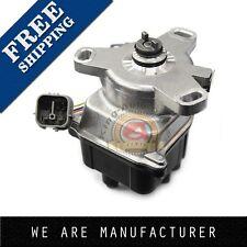 Distributor for 96-98 Honda Civic 1.6L SOHC Civic del Sol TEC D16Y7 D16Y TD-80U