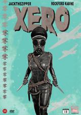 XERO - DVD -