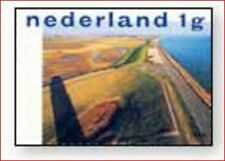 HOL9811 Panorama Netherlands 1 stamps