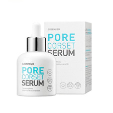 [SKINMISO] Pore Corset Serum -30 ml Korea Beauty Skin Care