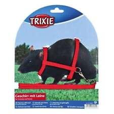 Trixie Ratten- und Frettchen-Garnitur