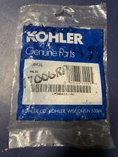 Kohler Genuine Parts ceramic replacement valve 30431