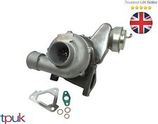 RHF4V Mercedes-PKW Viano 2.2 Vito 111 115 CDI W639 OM646 VV14 turbo turbocharger
