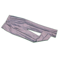 Gucci Pants Grey Woman Authentic Used C3069