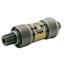 Truvativ Bottom Bracket - PowerSpline 118x68mm
