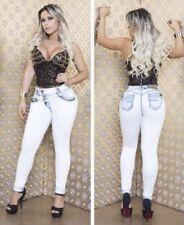 Rhero Jeans -  Size 42 Brazil ( 7/8 USA)