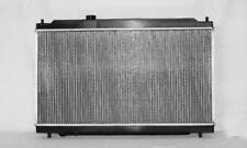 Radiator-Assembly TYC 1568 fits 94-01 Acura Integra