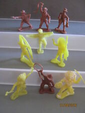 Cowboys Toy Soldiers