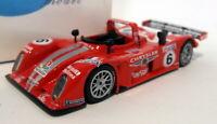 Spark 1/43 Scale Resin - SCYD02 Reynard 2KQ #6 Le Mans 2000