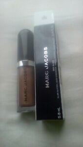Marc Jacobs Eyeshadow See-Quins Glam Glitter Liquid Eyeshadow rrp £25