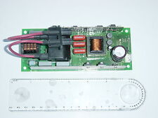 NEW Samsung 9137 008 21005 Lamp Ballast (must Match Number!!!)  r666