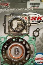 Tusk Top End Gasket Kit 2003 Kawasaki KX250