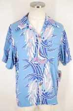 SUN SURF MEN's Shirt