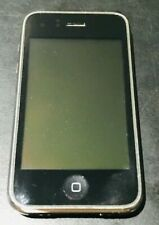 APPLE iPHONE 3GS 6GB -- A1303 TESTED/ PLEASE READ FULL DESCRIPTION