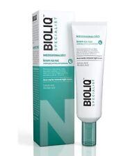 BIOLIQ Specialist Imperfections, night cream to reduce acne, 30ml