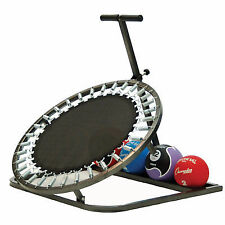 Medicine Ball Rebounder FedEx Shopping Champion Sports MBR40