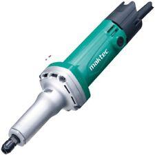 price of 1 4 Electric Die Grinder Travelbon.us