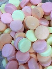 Ross's of Edinburgh Mixed Oddfellows Traditional Scottish Candy Retro Sweet 90g