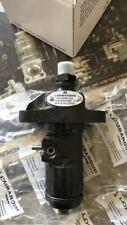 Pompe d'injection 3LD510 - 4LD510 ED0065902630-S / pompe à injecteur Lombardini