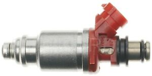 DENSO  FJ388 NEW Fuel Injector TOYOTA,GEO