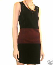 Traumhaft Tunika /Kleid Biba Rocking Colors Black Neu Gr. 4 XL 44-46