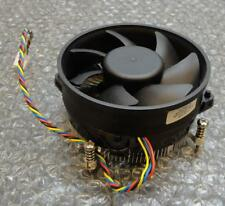 Acer Aspire X261G Processor CPU Heatsink and Fan | 4-Pin / 4-Wire | HI.10800.114