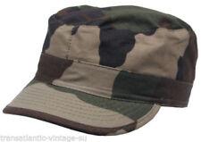 8eeb0953e Gorras y sombreros de hombre talla XL
