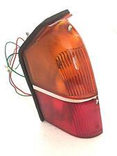 212124 - TRIUMPH HERALD/VITESSE GENUINE NEW REAR LUCAS LAMP L759 54289 OE 212124