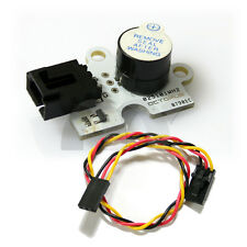 Buzzer Module Sensor 5vFast response and High sensitivity