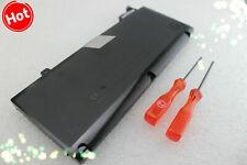 NEW Genuine/Original Apple Macbook Pro 13 Unibody A1278 2009-2012 Battery A1322
