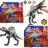 Jurassic World Spinosaurus Dinosaur Legacy Action Figure Kids Toy Figures