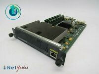 Cisco ASA-SSM-20 AIP ASA5520 ASA5540 SECURITY SERVICE MODULE ■Same Day Shipping■