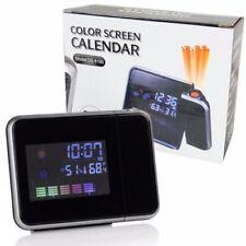 Unbranded Novelty Clocks