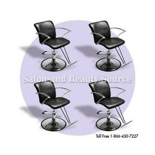 Styling Chair Beauty Salon Equipment Furniture w2sc4rb
