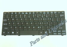 ACER ASPIRE ONE D257-1800 D257-13434 D257-13473 D257-13478 US Black Keyboard NEW